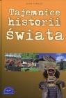 Tajemnice historii świata