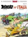 Asteriks. Tom 37. Asteriks w Italii