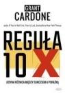Reguła 10X