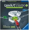 GraviTrax Pro - dodatek Mixer (26175) Wiek: 8+