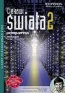 Ciekawi świata 2. Informatyka. Podręcznik. Zakres rozszerzony