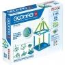 Geomag ECO Color - 25 elementów (GEO-275)