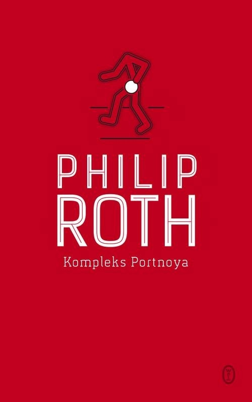 Kompleks Portnoya Roth Philip