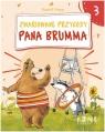 Zwariowane przygody Pana Brumma cz. 3