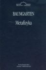 Metafizyka Baumgarten