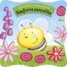 Akademia maluszka Niesforna pszczółka