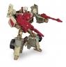 Transformers Generations Titans Chromedome