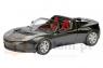 SCHUCO TESLA Roadster Open Roof (black) (450897500)