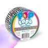Pop taśma Zebra (70975)