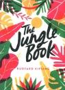 The Jungle Book Kipling Rudyard
