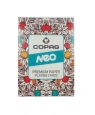 Karty do gry Copag Neo Natural CARTAMUNDI