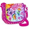 Torba dziecięca na ramię My Little Pony model F2