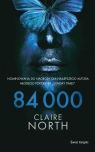 84 000 North Claire