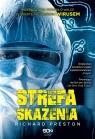 Strefa skażenia. Przerażająca prawda o eboli w.II