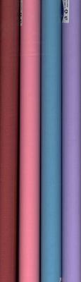 Papier ozdobny jednokolorowy klasyczny (mix kolorów) P2 OG 5