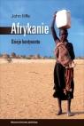 Afrykanie Dzieje kontynentu