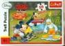 Puzzle mini 54 Myszka Miki i Przyjaciele (19275)