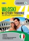 Włoski w cztery tygodnie Opolska-Waszkiewicz Anna