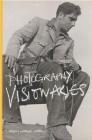 Photography Visionaries Warner Marien Mary