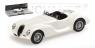 MINICHAMPS Alfa Romeo 6C 2500 SS Corsa (437120234)