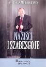 Naziści i Szabesgoje