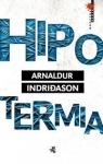 Hipotermia Indridason Arnaldur