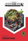 Minecraft Guide to Redstone An Official Minecraft Book From Mojang AB Mojang