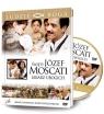 Święty Józef Moscati Lekarz ubogich seria Ludzie Boga Giacomo Campiotti