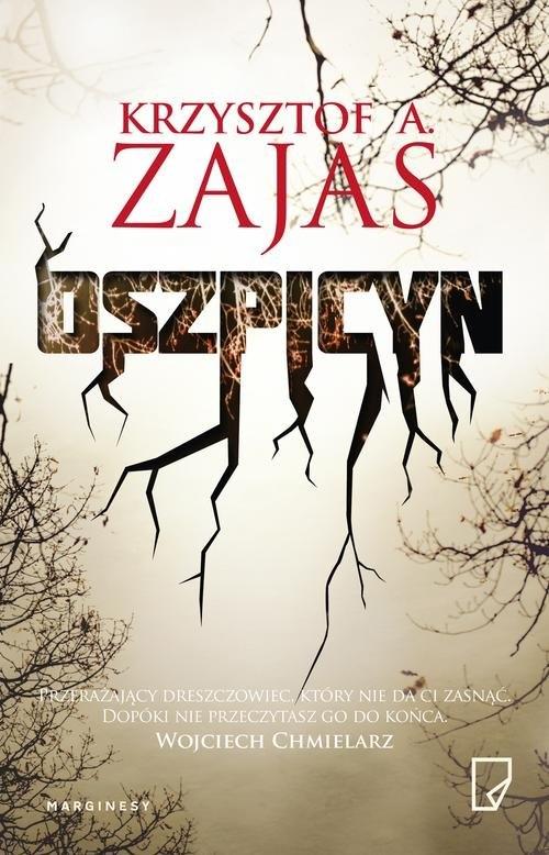 Oszpicyn Zajas Krzysztof A.