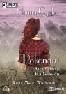 Saga rodziny Hallmanów Tom 2 Pokonani  (Audiobook) Cygler Hanna