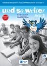 Und so weiter Neu 3. Język niemiecki. Klasa 6 (materiał ćwiczeniowy) NPP