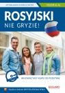 Rosyjski nie gryzie! Olga Sendhardt