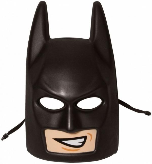 Lego Batman - Maska (853642)
