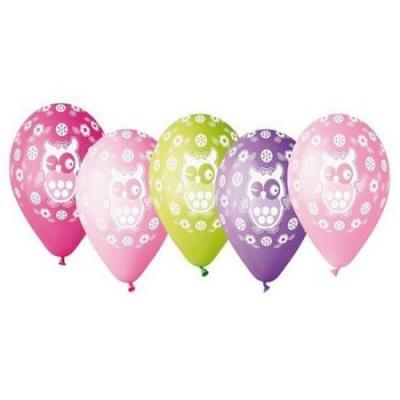 Balony premium