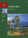 Landscapes Krajobrazy