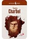 Karta Skuteczni Święci. Święty Charbel