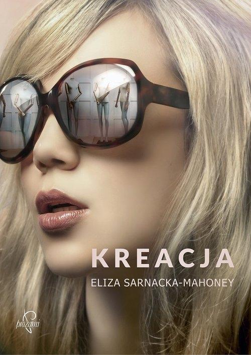 Kreacja Sarnacka-Mahoney Eliza