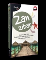 Zanzibar Pascal Lajt