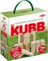 Kubb w kartonowym pudełku (Uszkodzone opakowanie)