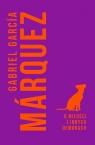 O miłości i innych demonach Marquez Gabriel Garcia