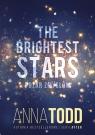 The Brightest Stars Pożar zmysłów