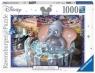 Puzzle 1000 Disney 1941 Dumbo (196760)