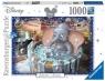 Puzzle 1000: Walt Disney. Dumbo (19676)