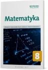Matematyka SP 8 Zeszyt ćwiczeń OPERON