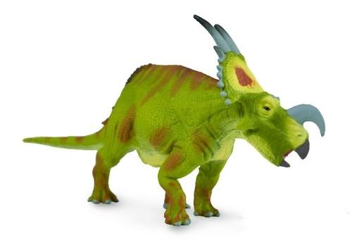 Dinozaur Einiozaur L (88776)