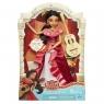 Disney Princess Elena z Avalor, Śpiewająca Elena (B7912)
