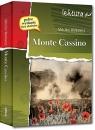 Monte Cassino  wydanie z naukowym omówieniem Melchior Wańkowicz