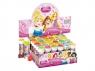 Bańki mydlane 60 ml - Disney Księżniczki mix