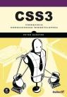 CSS3 Podręcznik nowoczesnego webdevelopera  Gasston Peter