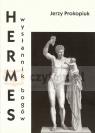 Hermes wysłannik bogów